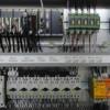 FS系列传感器