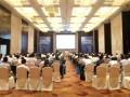 中国风电叶片技术论坛暨2015年风电叶片专业组年会