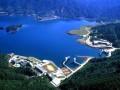 抽水蓄能电站接入系统的综合评价方法