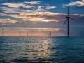 我国风电项目核准情况最新简报(截止2014年底)