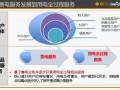 【图解】市场化售电业务如何展开?