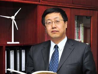 武钢:质量永远是中国制造业走出去的关键点