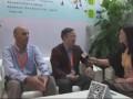 CWP2015:采访浦芮斯光电科技有限公司赵强博士、总经理 (1232播放)