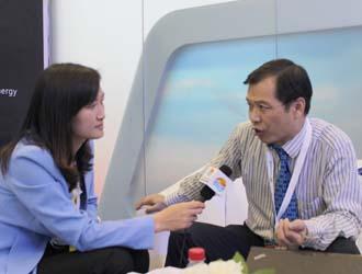 湘电风能控制产品质量 拓展海上风电市场