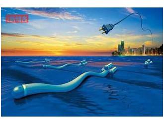 巨蟒发电的原理概述及发展