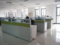 企业相册 (1)