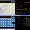 新能源远程集中监控