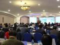 2015中国海上风电产业国际峰会在上海召开