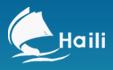 江苏海力风电设备科技有限公司