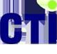 沈阳华测新能源检测技术有限公司