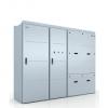 3.0 MW全功率水冷变流器