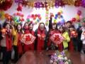 东方风力发电网祝大家新年快乐万事如意 (1424播放)
