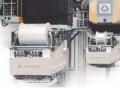 高效率的风电叶片全自动生产系统