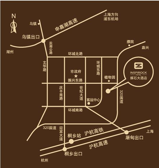 电路 电路图 电子 原理图 528_558