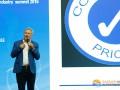 叶片涂料发展趋势展望——Anders Braekke/全球能源电力行业总监 (2888播放)