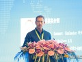 先进的叶片预制技术在2-5MW风机平台上的应用——Mr. Lennart Kuhlmeier/叶片设计总监 (2947播放)