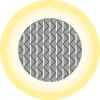 SAERTEX®--单轴向玻纤增强织物