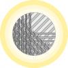 SAERTEX®--多轴向玻纤增强织物