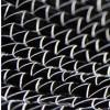 SAERTEX 碳纤维单向布