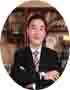 """GE全球副总裁、中国发电事业部总裁杨丹:完善能源装备服务需""""双化""""并举"""