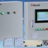 AFRD防火门监控系统