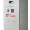 ANSVC低压无功功率补偿装置