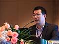 国内风电电气技术的未来发展展望 刘吉辉/技术部副部长 (363播放)