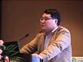 中压风力发电机组介绍 邓 琛/电气设计主任 (377播放)