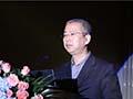 郭振岩:推进智能制造是我国电力装备行业核心竞争力的有效途径 (853播放)
