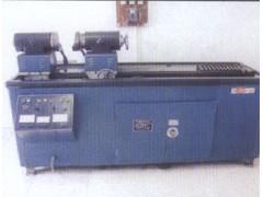 磁粉探伤机