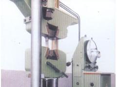 100吨拉力机