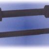 轮毂装置螺栓 GB1228 10.9级