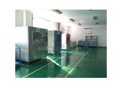 实验室 (11)