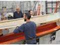 美国推出新一代风电用热塑性复合材料