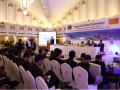 三峡巴基斯坦风电二期项目举行融资关闭仪式