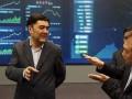 努尔·白克力调研国家电网 强调促进新能源消纳