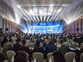 2017中国国际风电复合材料高峰论坛全程回顾
