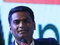 加速老化对材料性能的表征——Santhosh Krishna Chandrabalan/全球风电业务经理 (45播放)