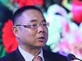 金风科技集团总裁助理兼质量总监刘万平先生致辞 (38播放)