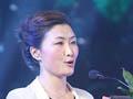 东方风力发电网运营总监 谢菲女士介绍参会嘉宾 (63播放)