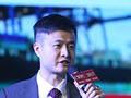 下一代超大型叶片环氧解决方案——彭赛/亚太区市场总监 (38播放)