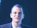 风电复合材料套裁自动化----提高效率节省成本——Avner Ben-Bassat/CEO (84播放)