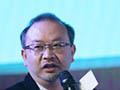 在风电大叶片趋势下结构胶的应用研究及技术方案——邹灼亮/亚太区技术服务经理 (90播放)