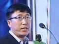 叶片泡沫芯材应用发展趋势与选择——魏泰/风电设备检验部副部长 (73播放)
