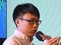 在运叶片叶尖延长增功技术——刘伟超/技术中心副总工程师兼叶片设计所所长 (157播放)