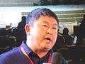 进口风机叶片国产化技改实施方案介绍——樊立云/副总经理 (168播放)