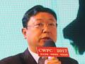 打磨对涂装工艺的影响及解决方案——刘海涛/副总经理 (138播放)