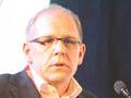 未来防雷防护趋势和大型风力发电机组中雷电监测系统应用——Mr. Kim Bertelsen/ CEO (243播放)