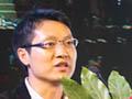 中国海上叶片发展的思考——李海涛/叶片技术经理 (829播放)