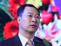 国电联合动力技术有限公司董事长、总经理褚景春先生致辞 (36播放)